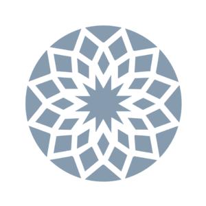 Logo Roma Fotografia